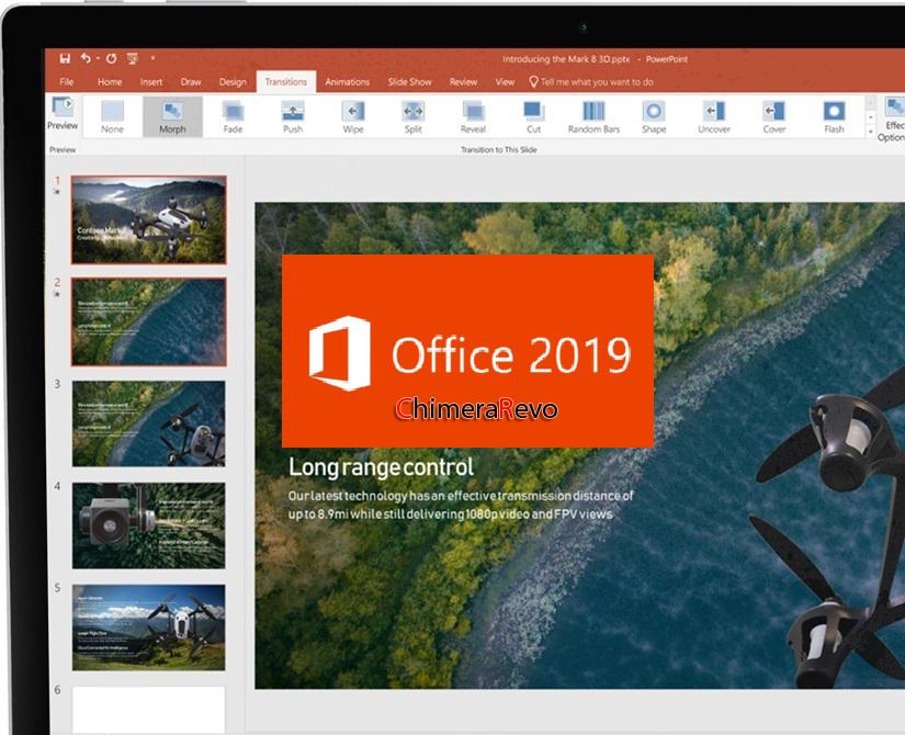 office 2019 1