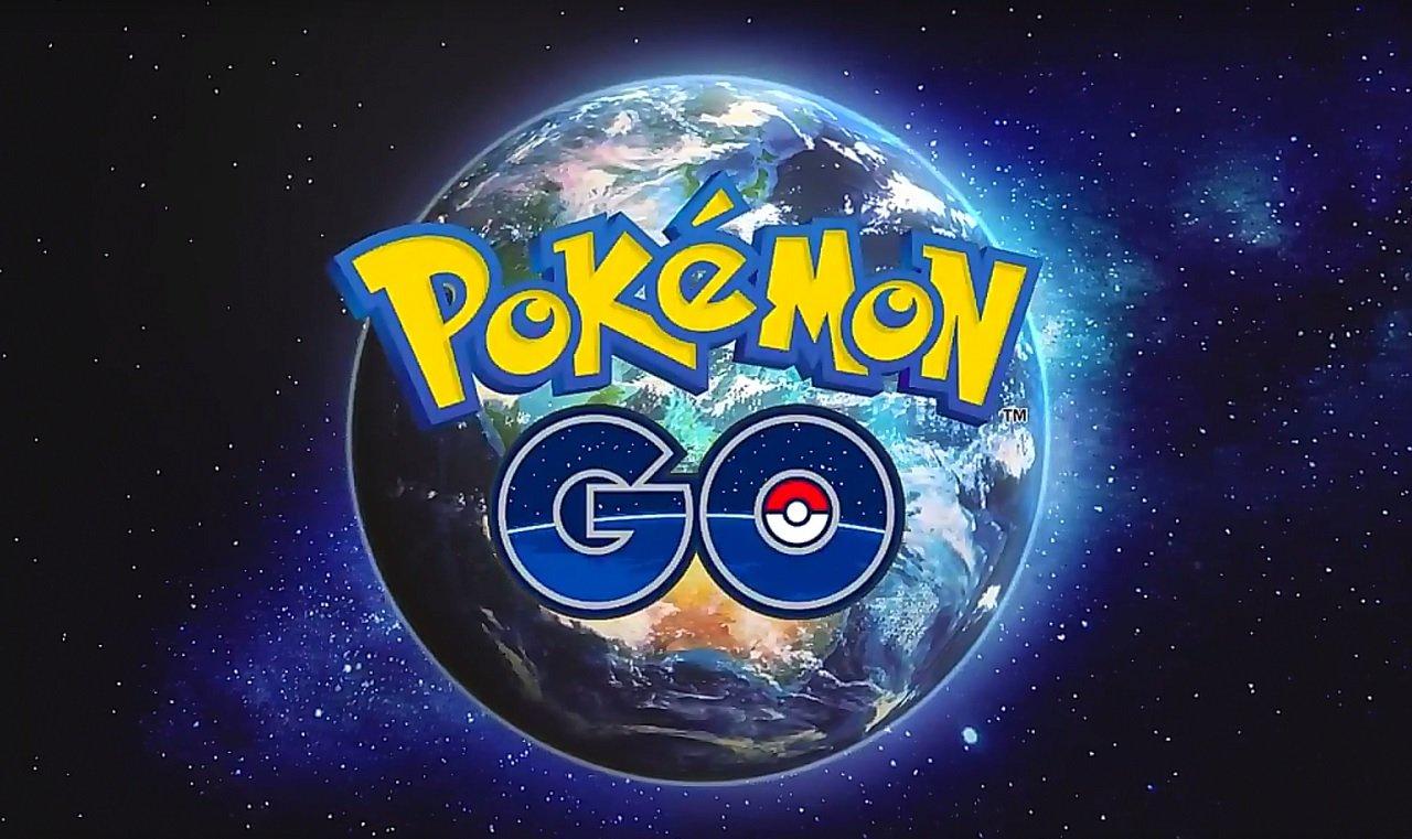Pokemon go anche su android arriva il gioco in realt for Gioco arredare casa virtuale