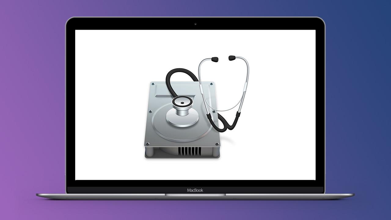 hard disk esterno mac puoi solo leggere