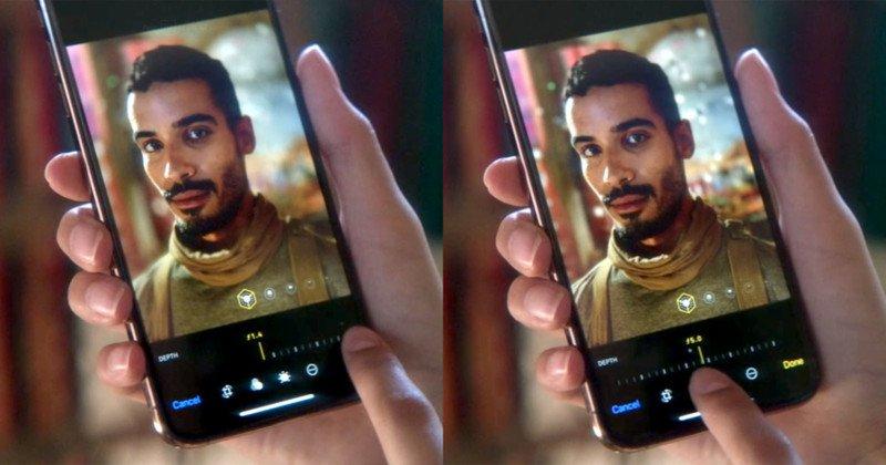 Scattare Foto Con Iphone Xs E Xs Max Trucchi E Consigli
