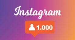 scoprire follower instagram