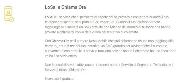 Iliad, ho.mobile e Kena: operatori low-cost a confronto come ...