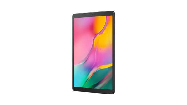 tablet solo wifi