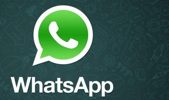 whtasapp logo