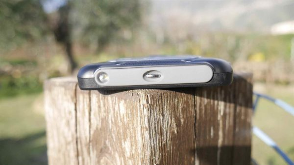 Elephone Soldier recensione