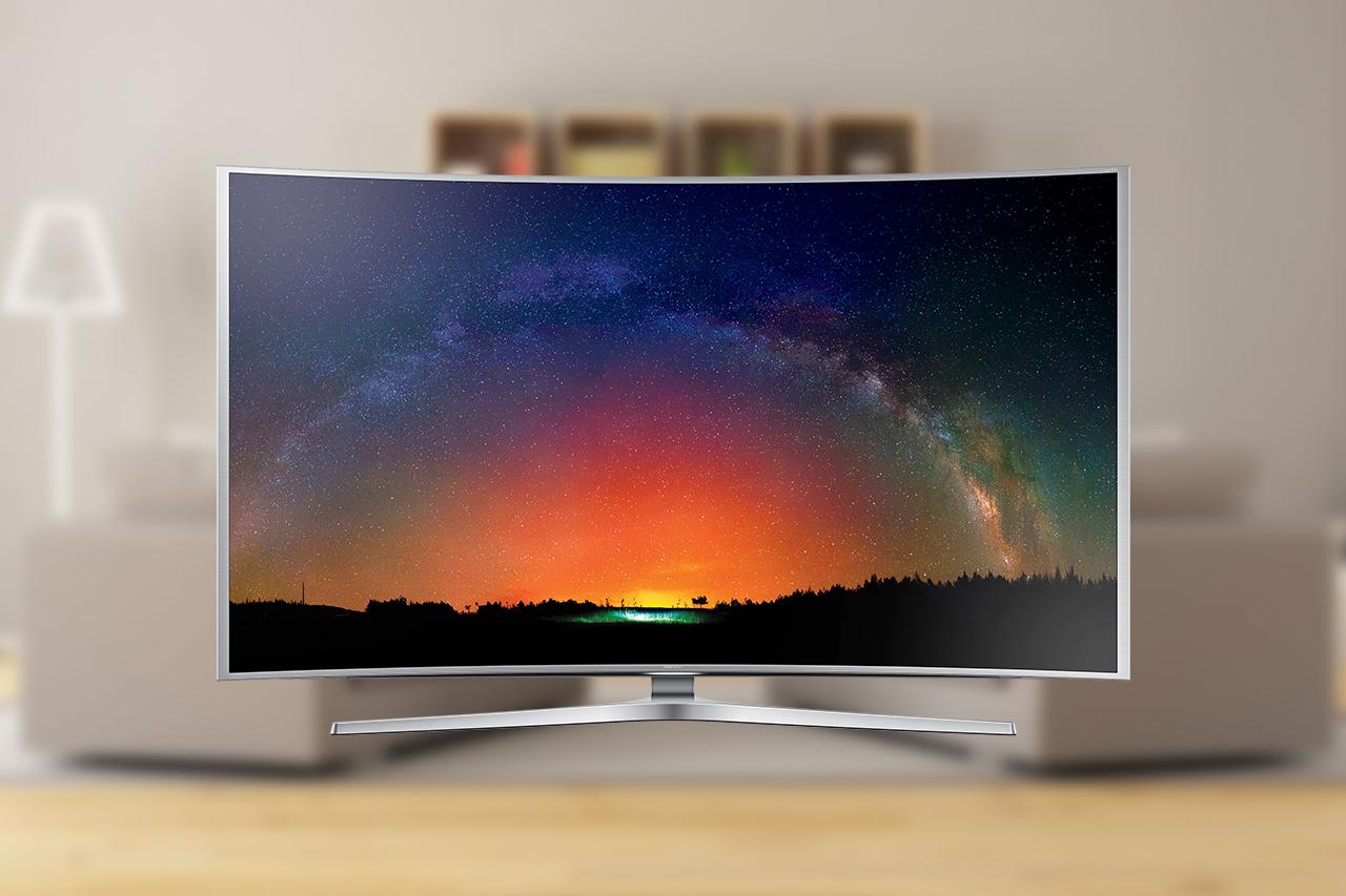 Smart TV 4K: le migliori da comprare - ChimeraRevo
