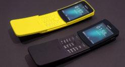 Cellulare per anziani quale comprare