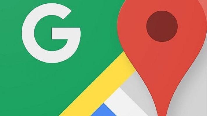 Come cancellare la cronologia di Google Maps