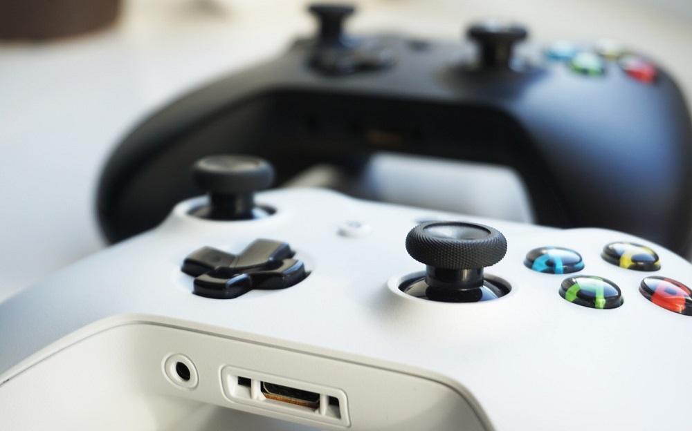 Come collegare controller Xbox One al Mac