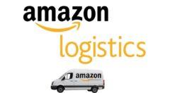 Come contattare Amazon Logistic