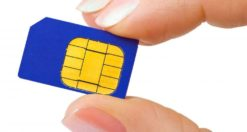 Come controllare se una SIM è ancora attiva