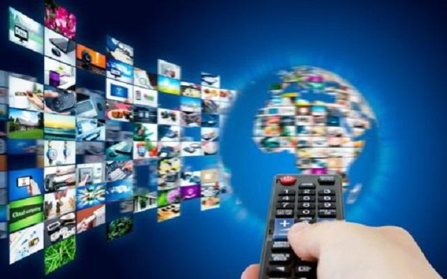 Come creare una lista IPTV