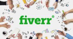 Come funziona Fiverr