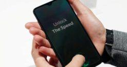 Come mandare OnePlus in assistenza