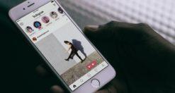 Come non farsi hackerare su Instagram