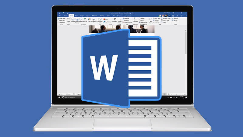 Come recuperare documenti Word cancellati