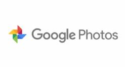 Come recuperare foto da Google Foto