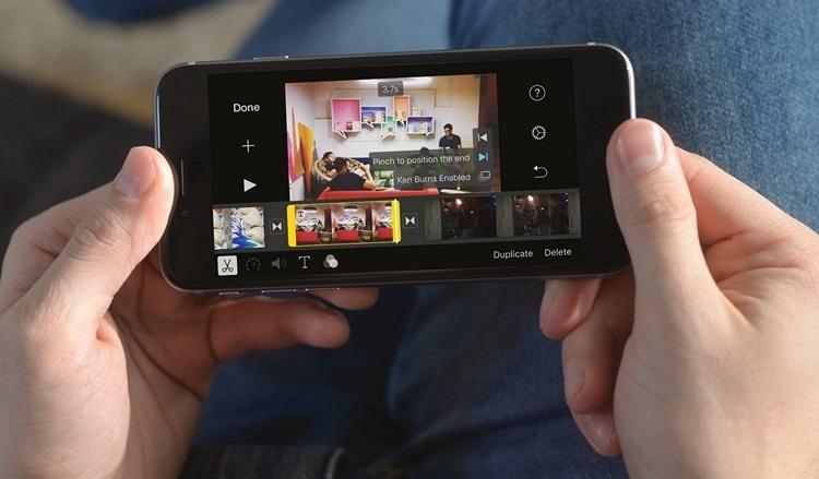 Come recuperare video cancellati da iPhone