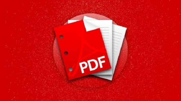 Come salvare PDF su PC Windows