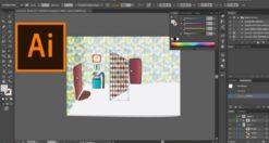 Come scaricare Illustrator gratis