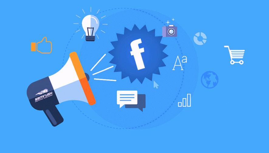 Come scaricare fattura Facebook
