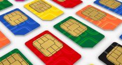 Come scoprire numero di telefono di una SIM
