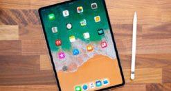 Come trasferire foto da iPad a Mac