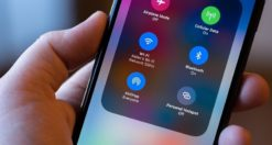 Come trasferire foto da iPhone a Mac
