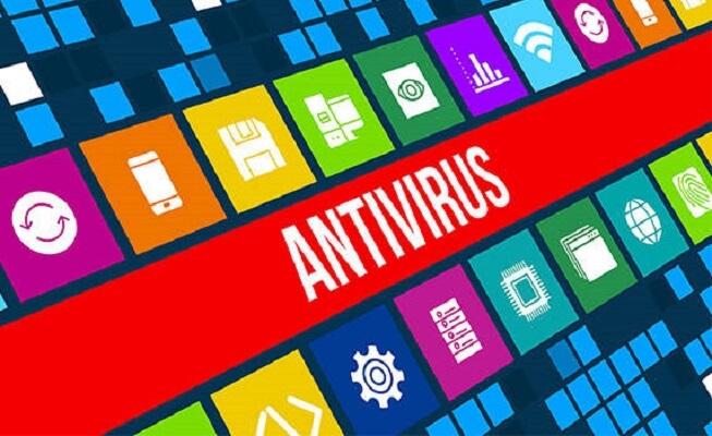 Come trovare virus nascosti nel PC