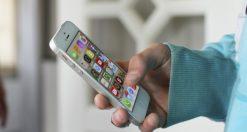 Come unire contatti iPhone