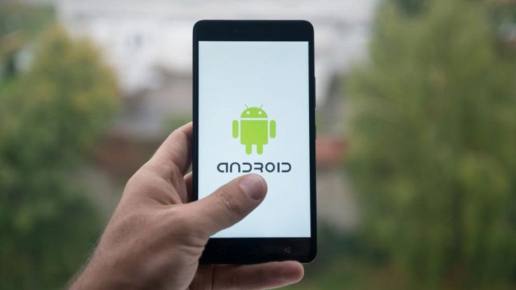 Come usare Android senza account Google