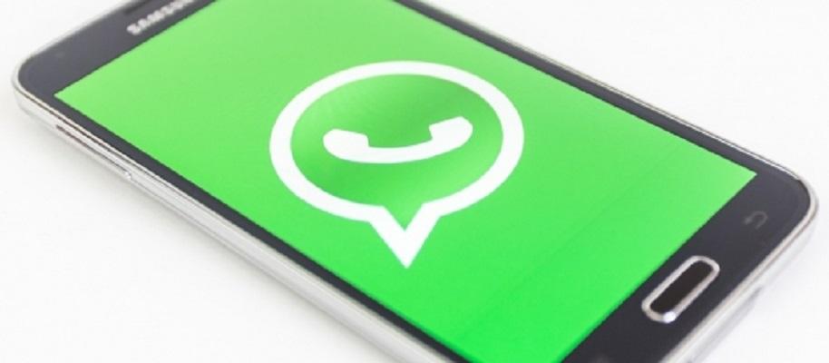 Come vedere stati WhatsApp senza essere visti