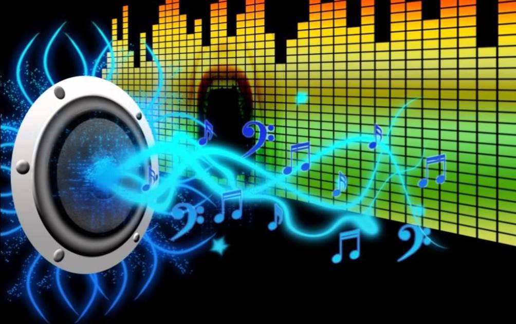 Dove scaricare musica MP3