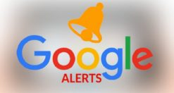 Google Alert cos'è e come funziona