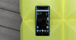 Miglior smartphone IP68 quale comprare