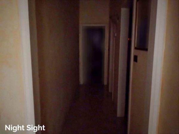 Night Sight Pixel 3 10