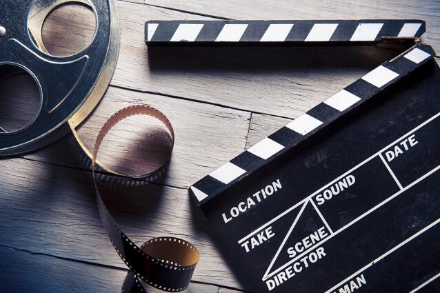 Programmi per scaricare film
