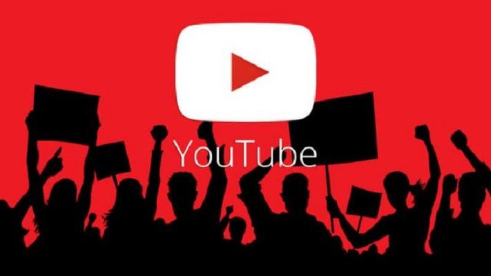 Quale musica mettere su Youtube senza violare copyright