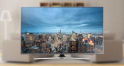 Migliori Smart TV 55 pollici