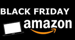 amazon-black-friday-PC