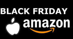 amazon-black-friday-apple