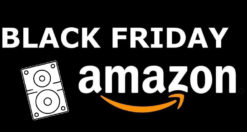 amazon-black-friday-audio