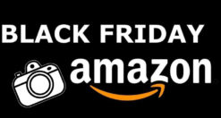 amazon-black-friday-foto