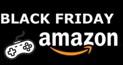 amazon-black-friday-gaming