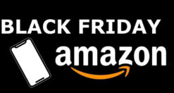 amazon-black-friday-smartphone