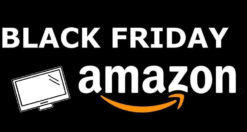amazon-black-friday-tv