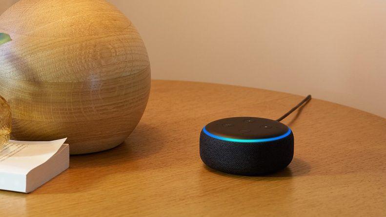 Come collegare Alexa alle luci - WordSmart.it