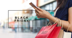 black_friday-origini