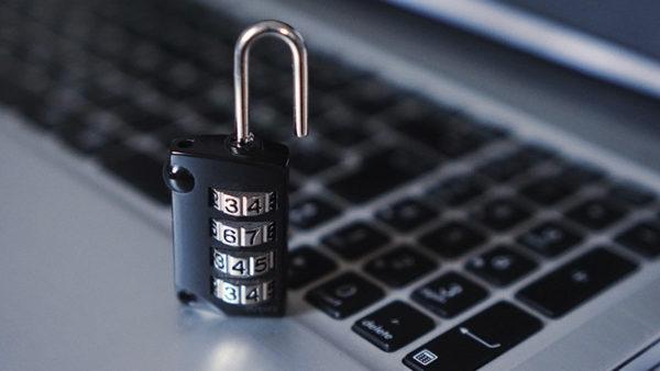 chrome-estensioni-hacker