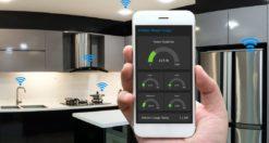cucina smart
